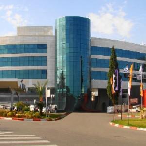 assaf-harofeh-medical-center_89